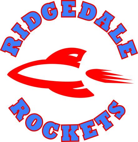 Ridgedale-color.jpg