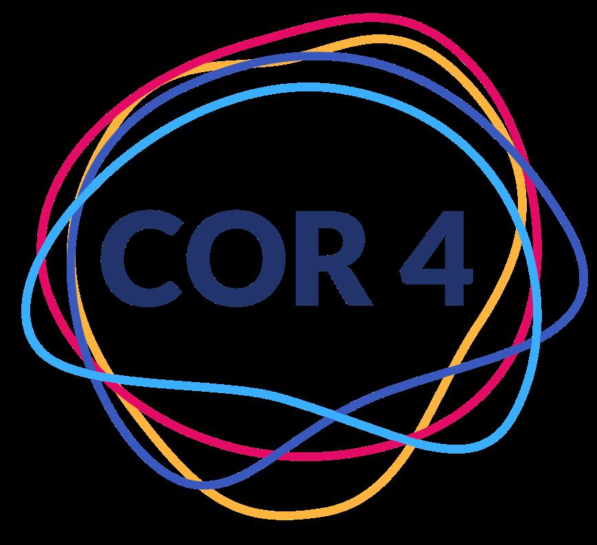 COR4-logo-rings.png