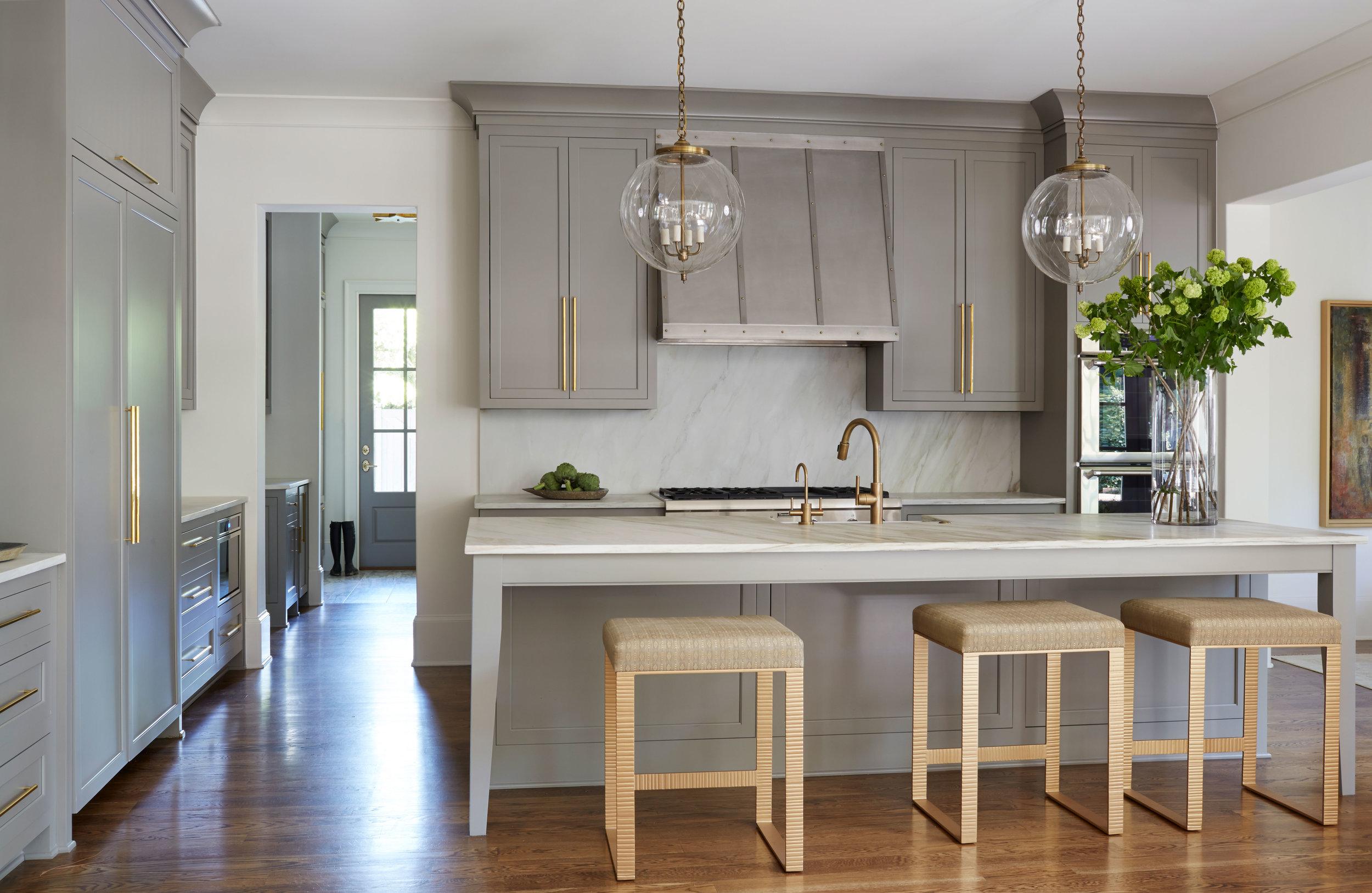 Kitchens5.jpg