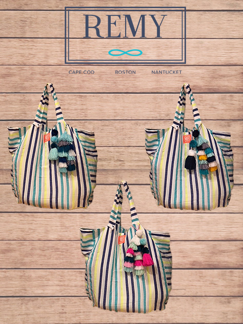 remy bag blog pic.jpg