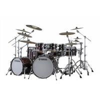Drum Kit - $7500