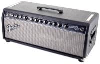 Bass Amp - $1500