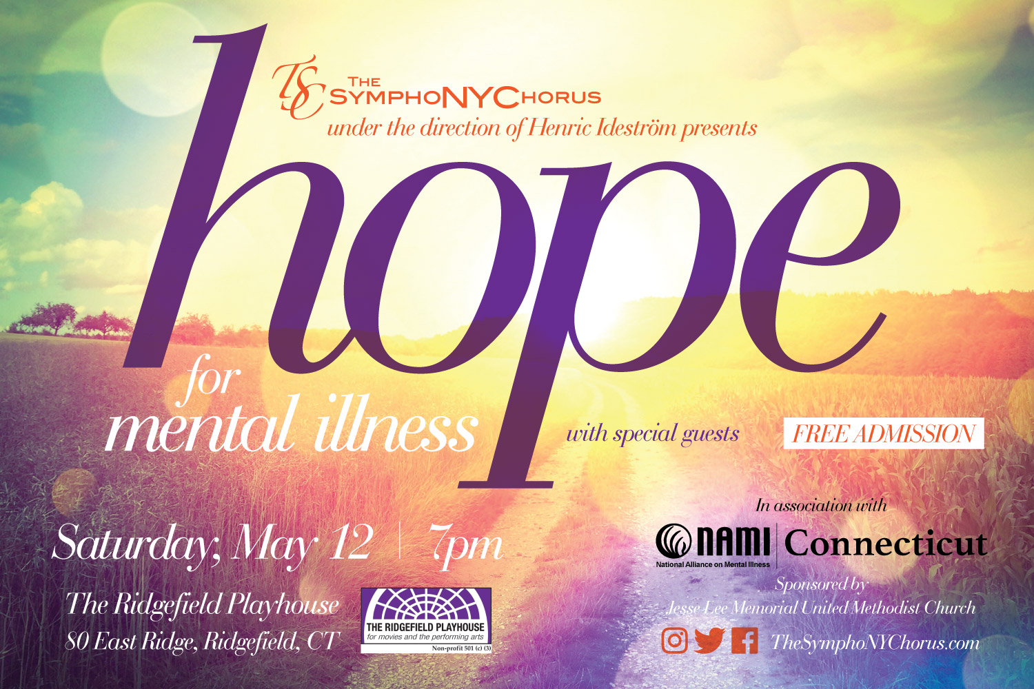 Hope-2018-invite-card.jpg