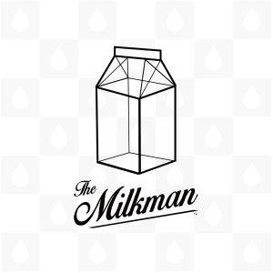 The-Milkman-Logo.jpg
