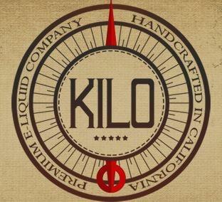 kilo-logo.jpg
