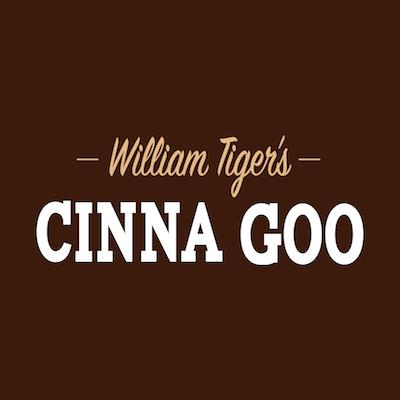 CinnaGoo-02.jpg