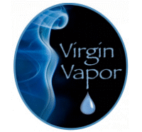 virgin-vapor-logo.png