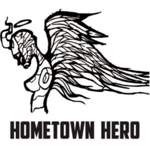 hometown_hero_-_logo_grande-300x300.png