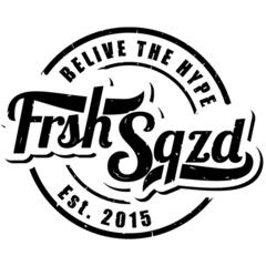 Frsh_Sqzd_-_Logo_medium.png