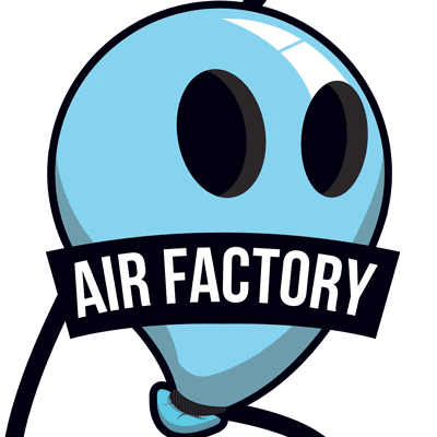 Air_Factory_Eliquid_-_Logo_large.png