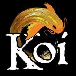 Koi Logo.jpg