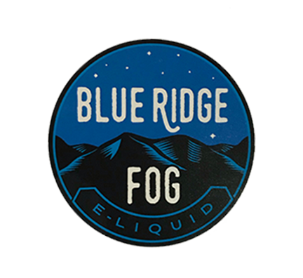 Blue-Ridge-Fog-logo.png