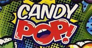 candy pop logo.jpg