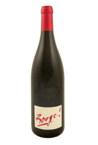 On sale at  Astor Wines & Spirits !