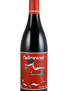 fadeaway-pinot-noir pic.jpg
