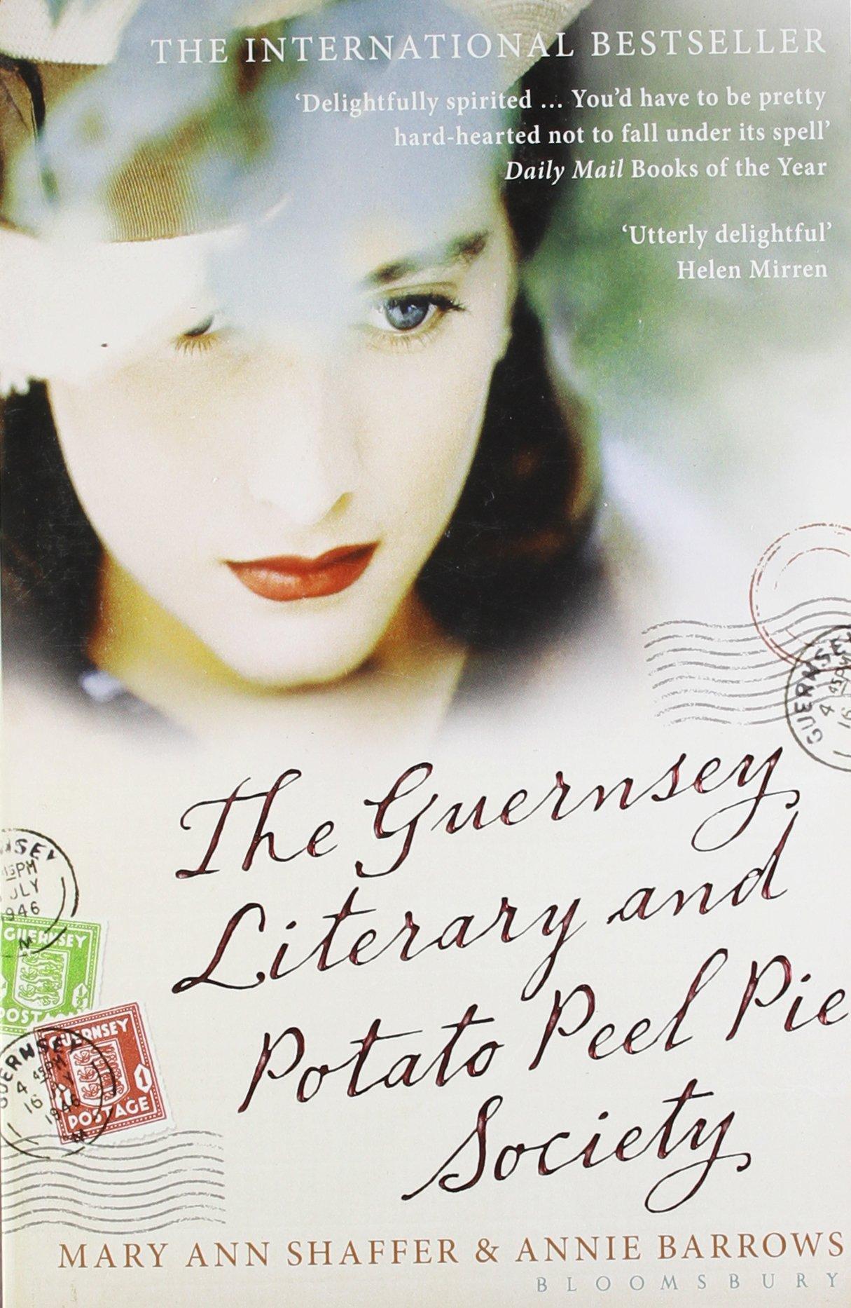 guernsey literary pic.jpg