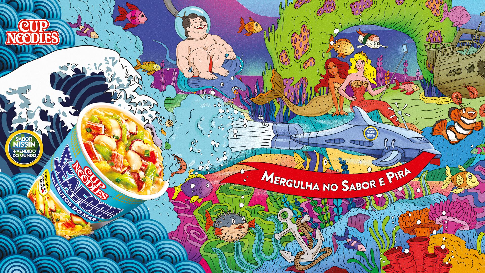 seafood-01.jpg