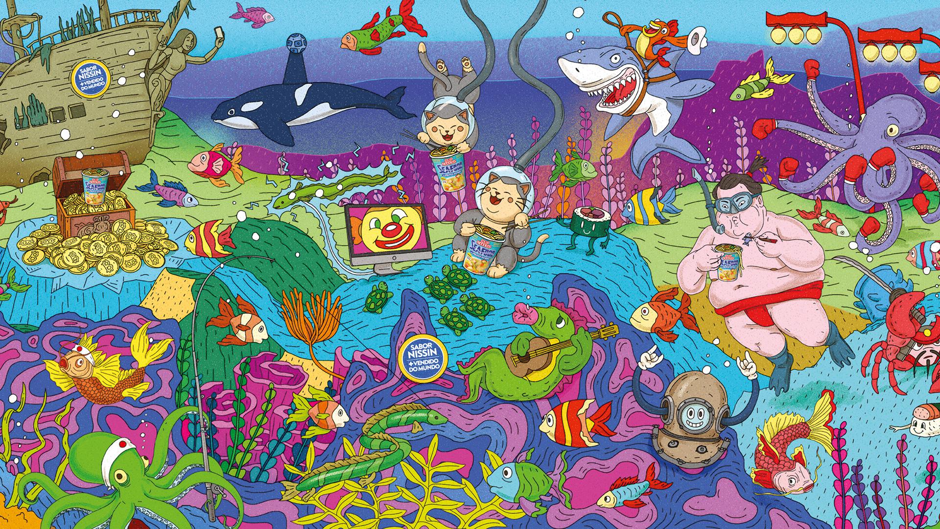 seafood-02.jpg