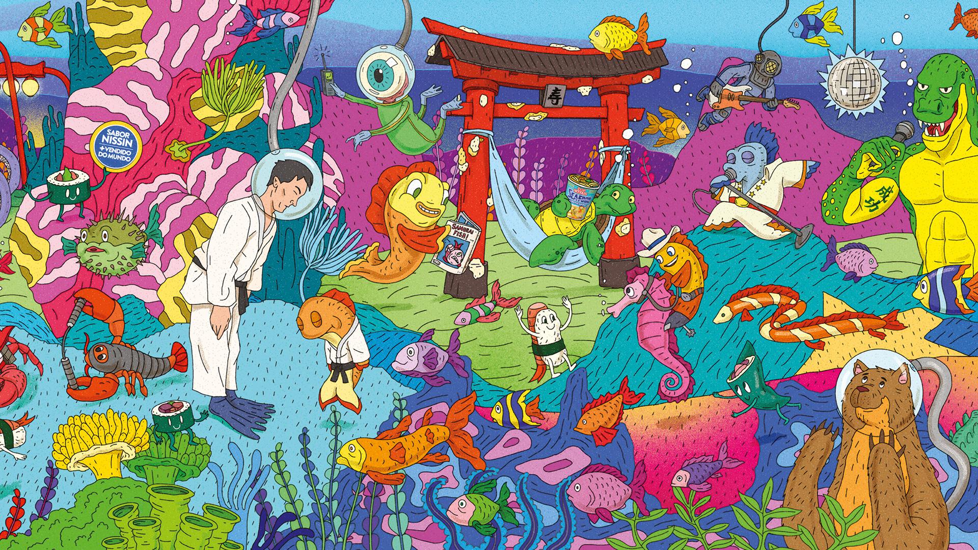 seafood-03.jpg