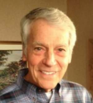 Rev. Ren Broekhuizen  Professor Calvin Theological Seminary Grand Rapids, MI