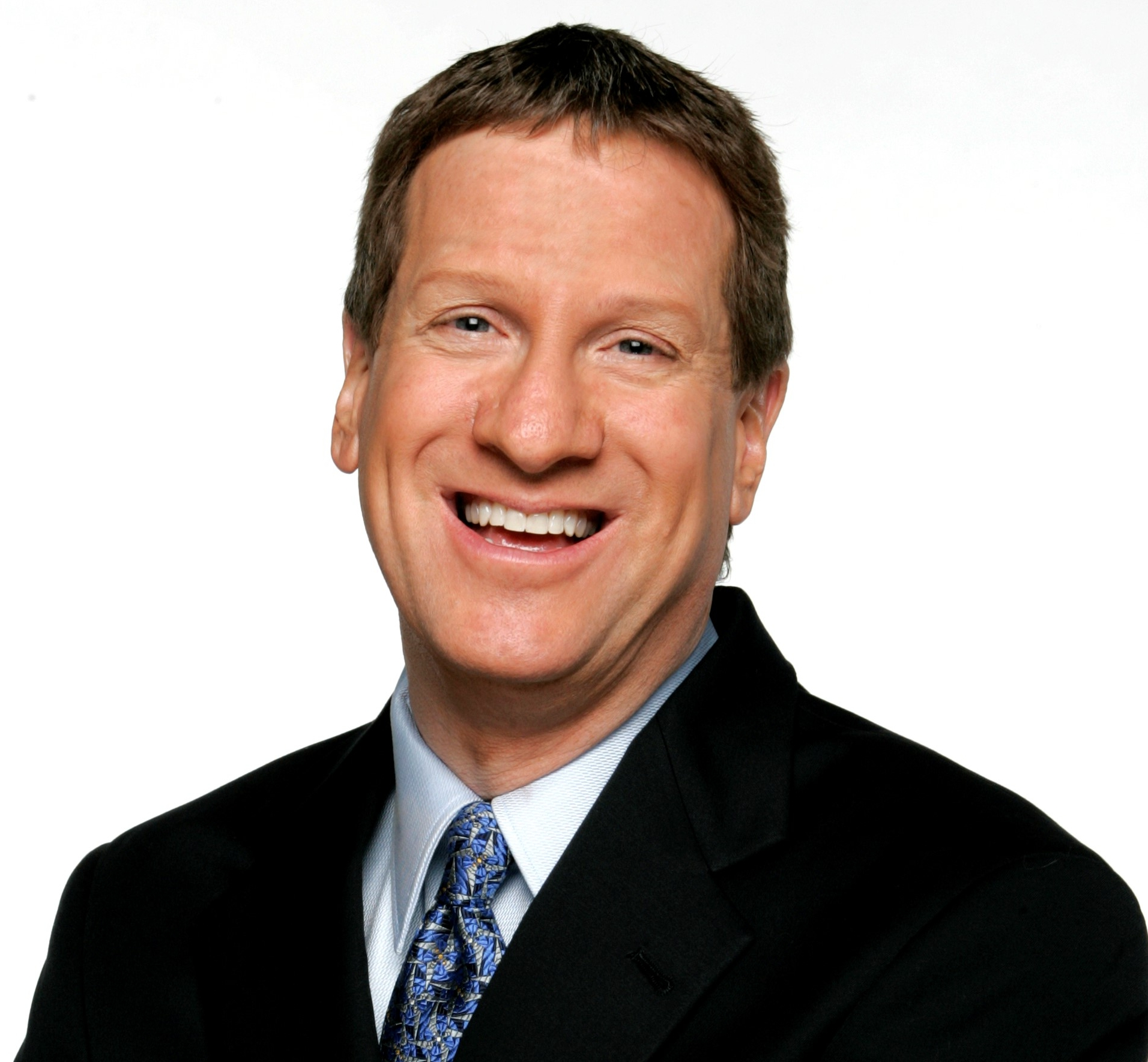 Lee Strobel  Author and Speaker Teaching Pastor Woodlands Church The Woodlands, TX