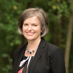"""Deborah Haarsma,PhD (MIT) President, BioLogos   Sat., Mar. 2, 4:30 p.m. Cultural Center  """"God and the Multiverse""""  Sun., Mar. 3, 10:15 a.m. Chapel  """"Science & Faith - Is There Common Ground?""""  Sun., Mar. 3, 5-7 p.m. Tarpon Room  """"Context vs Controversy - Your questions Answered"""".  Wine Reception $50 pp.  Contact  Claudia  at  cprpcor@gmail.com  for reservations."""