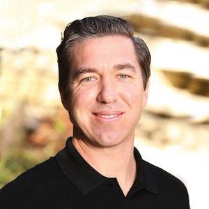 Rev. Steve Carter  Pastor and Teacher