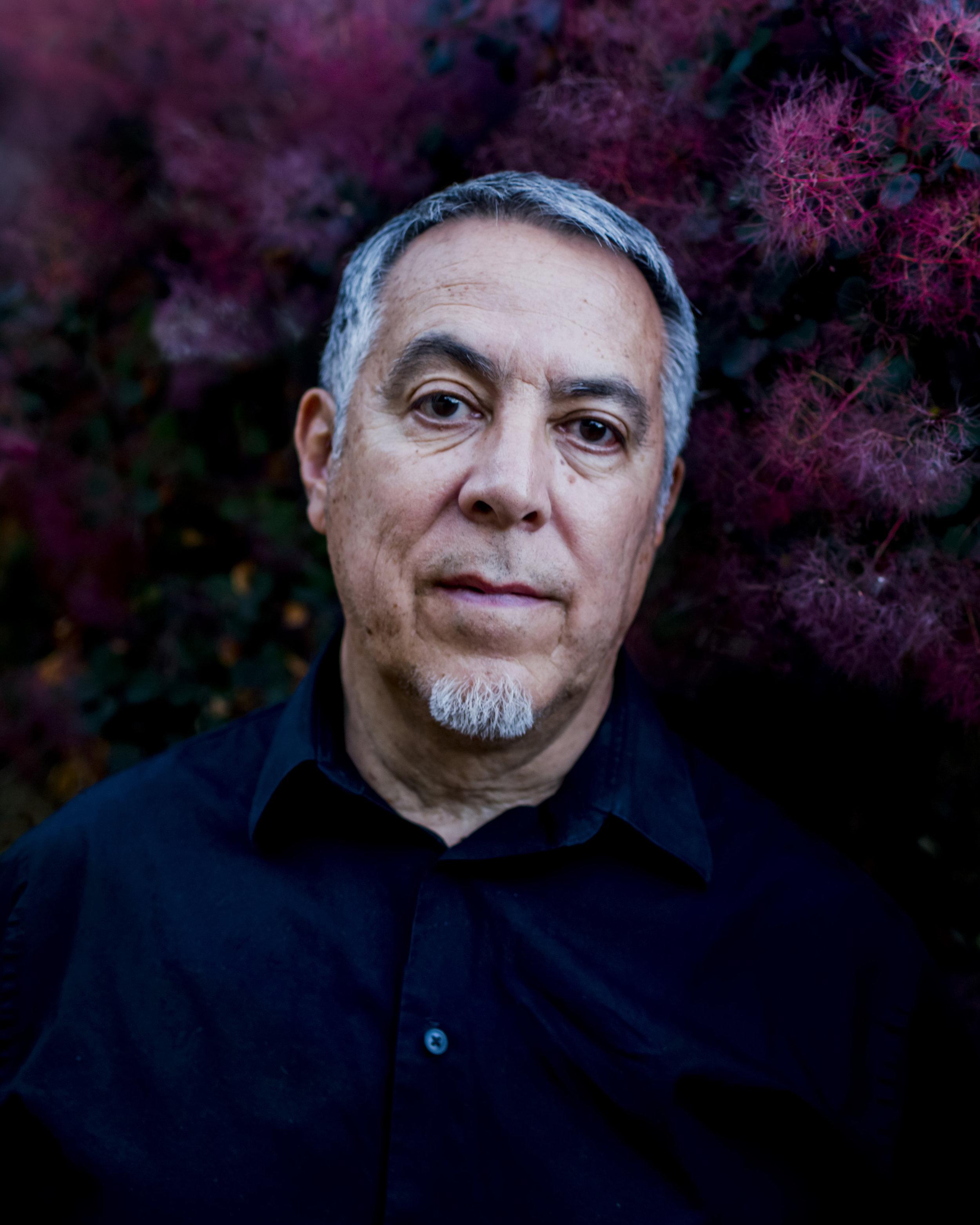 Fernando Ortega  Christian Music Artist