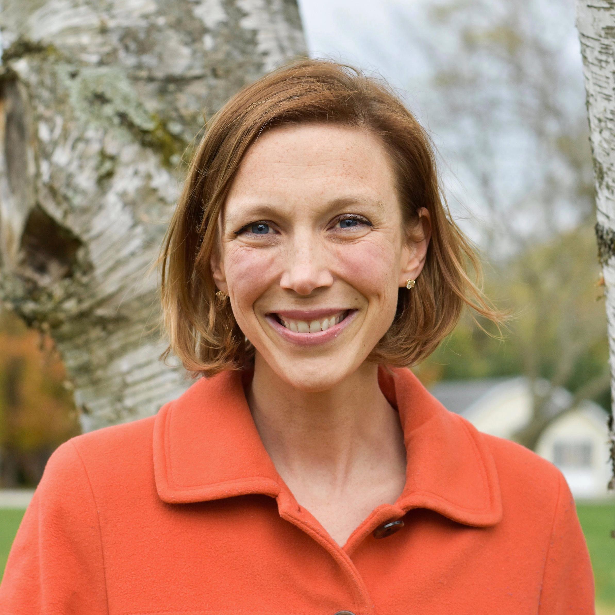 Dr. Amanda Drury   Associate Professor  Practical Theology  Indiana Wesleyan University Marion, Indiana