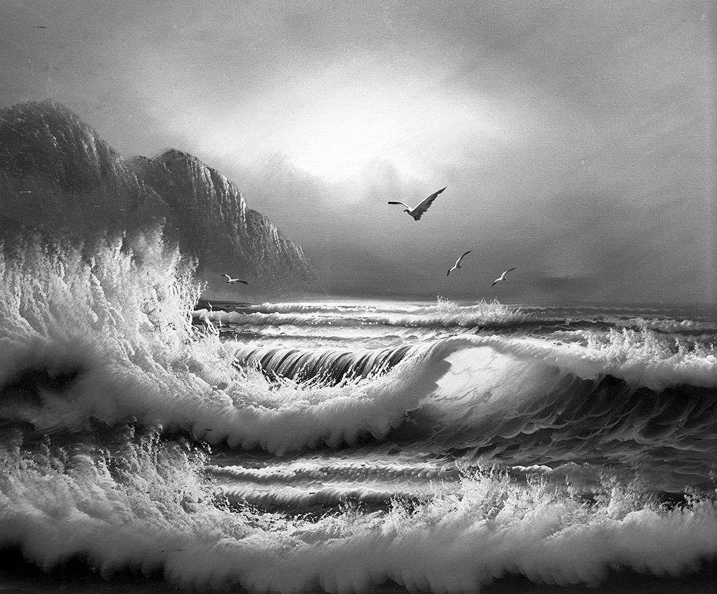 03_Seascape.jpg