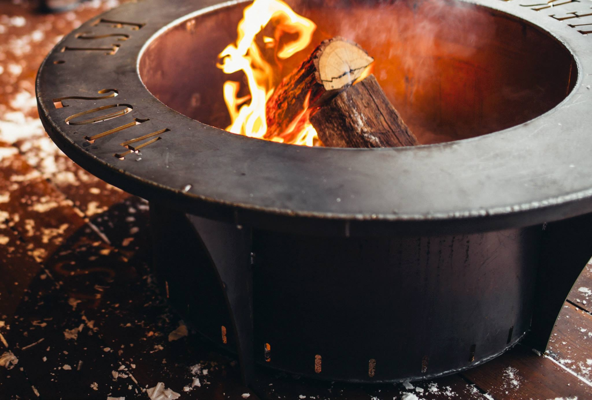 personalized fire pit 3.jpg