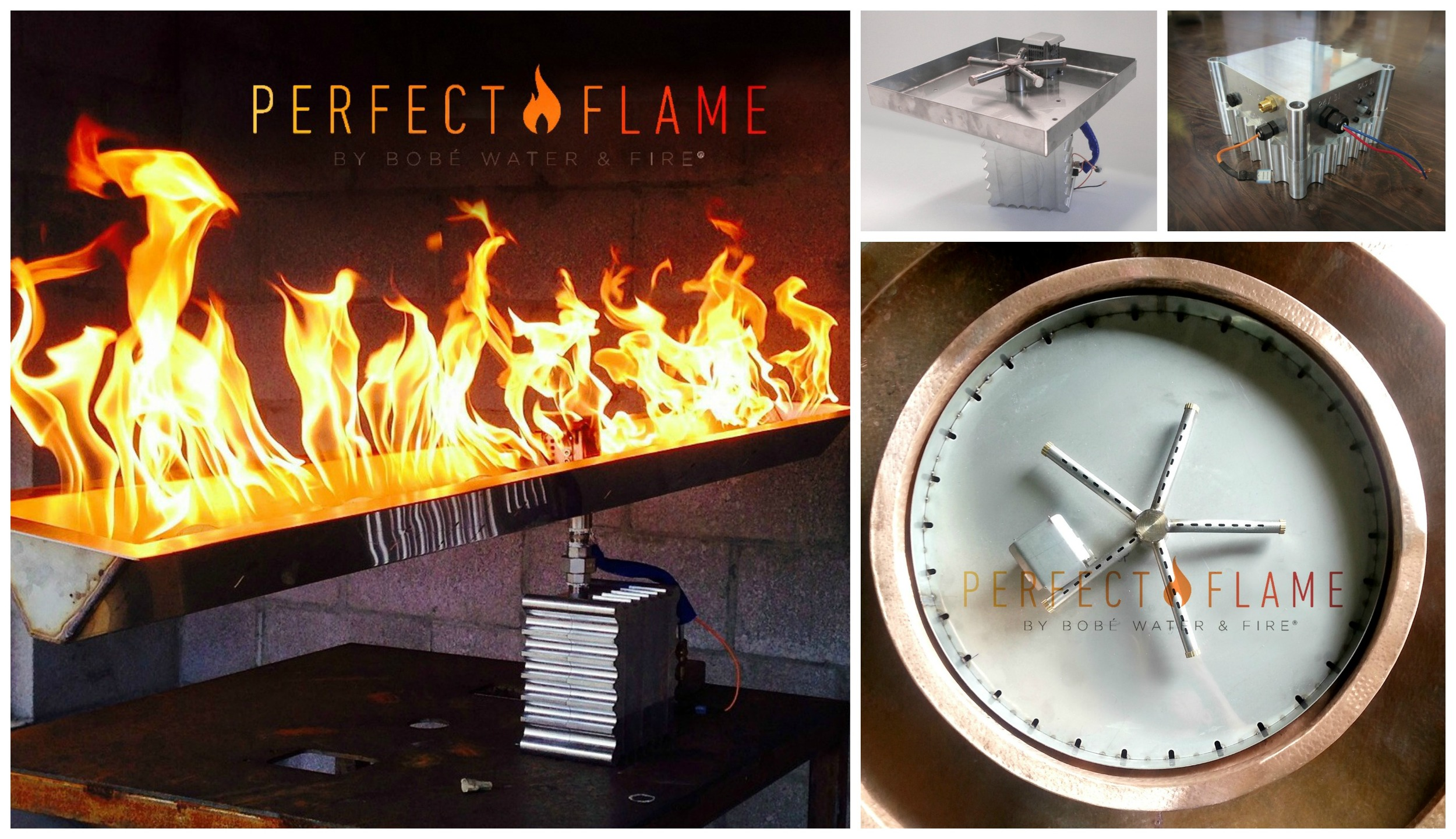 IgnitionPerfect Flame Collage.jpg