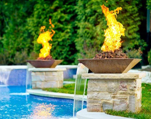 Copper Seamless Lip Water_Fire.JPG