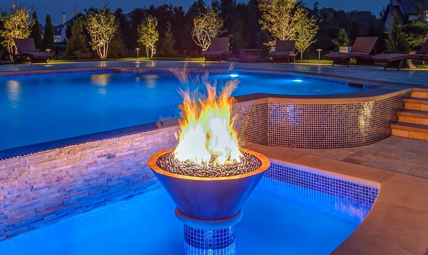 Round Fire Pot (2)-2.jpg
