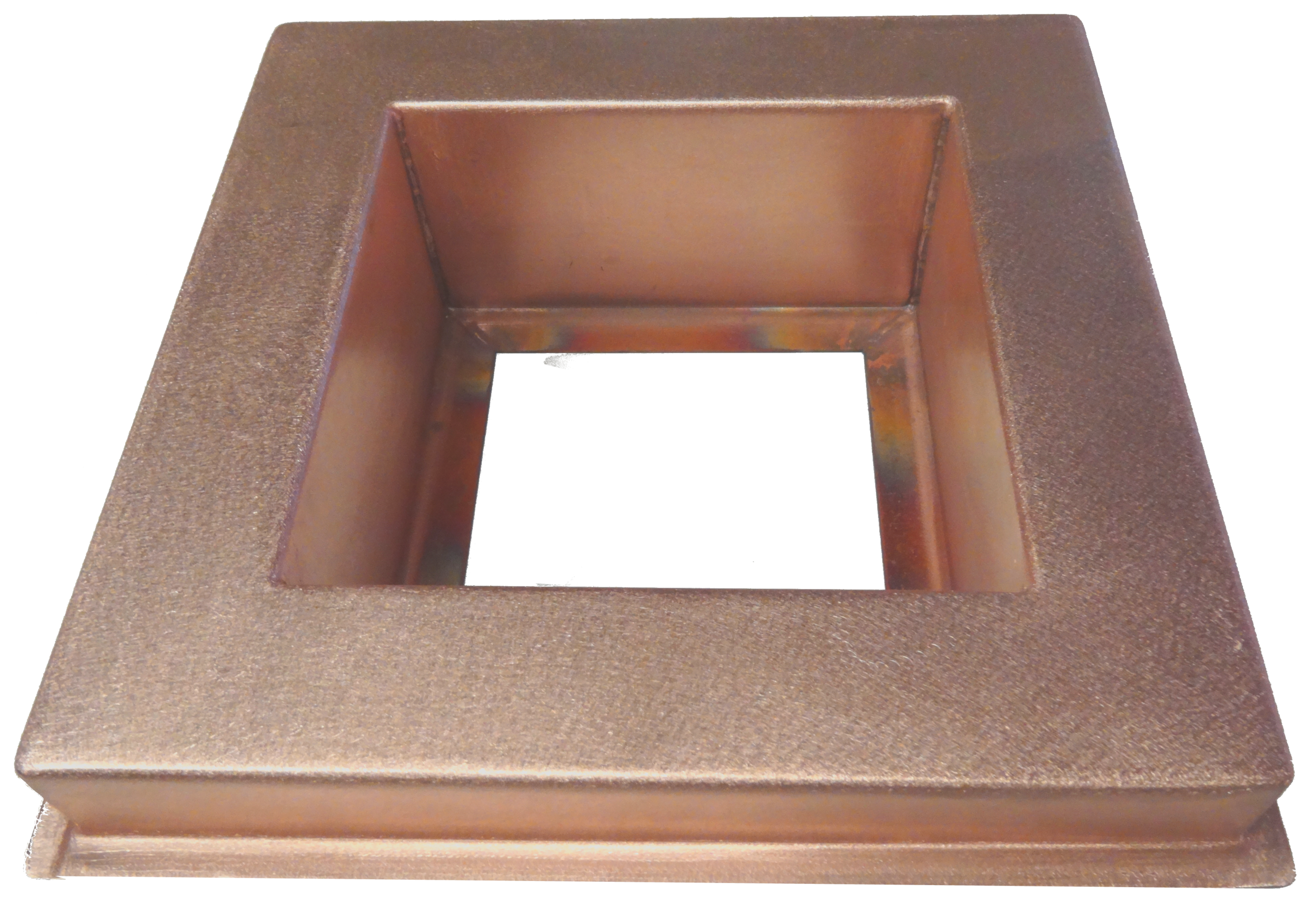 [25] Square Copper Insert.png