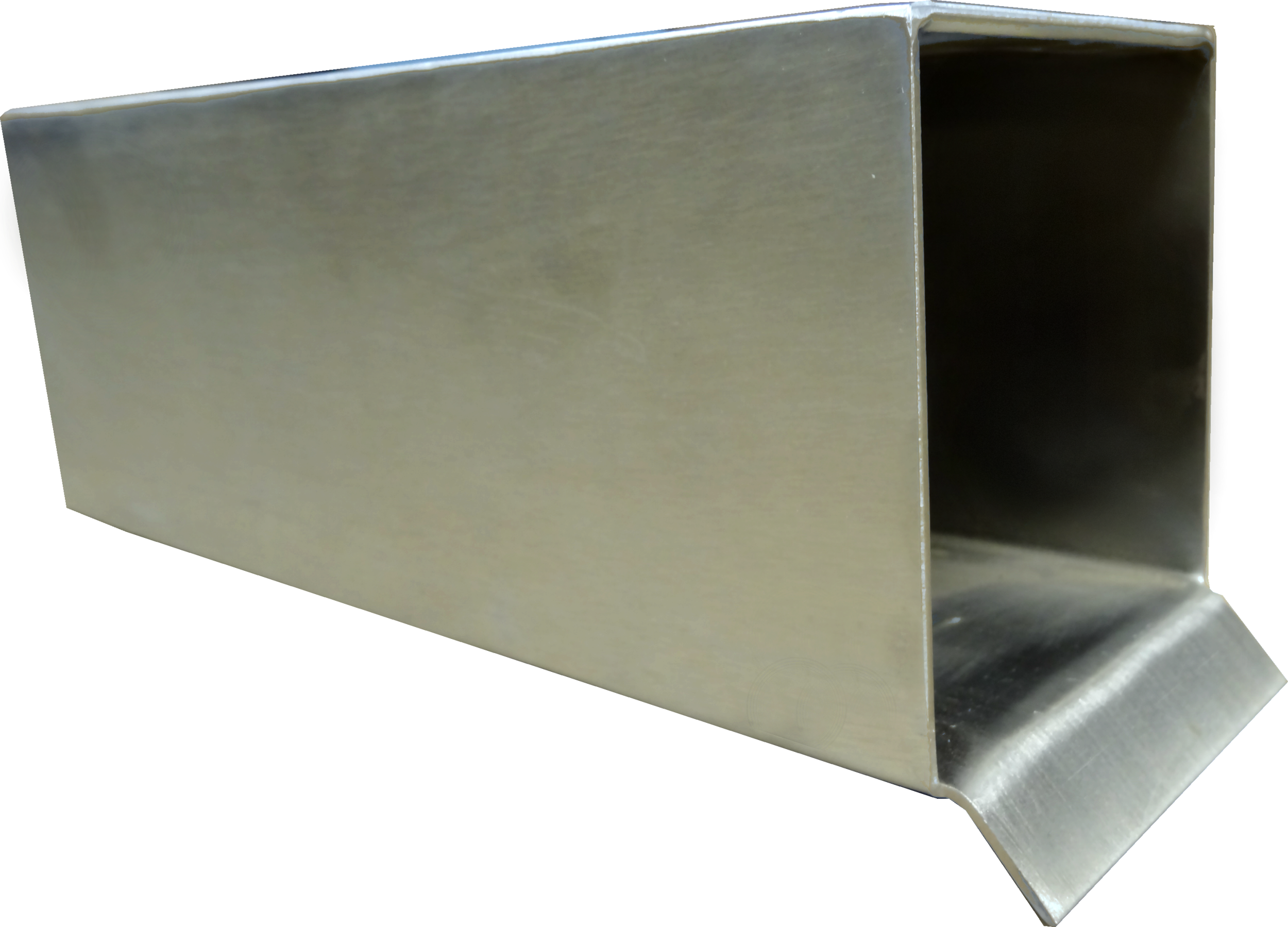 Stainless Box.png