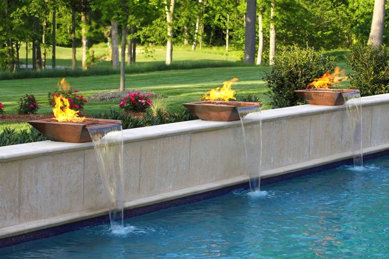 charlotte pools & spas edit.jpg