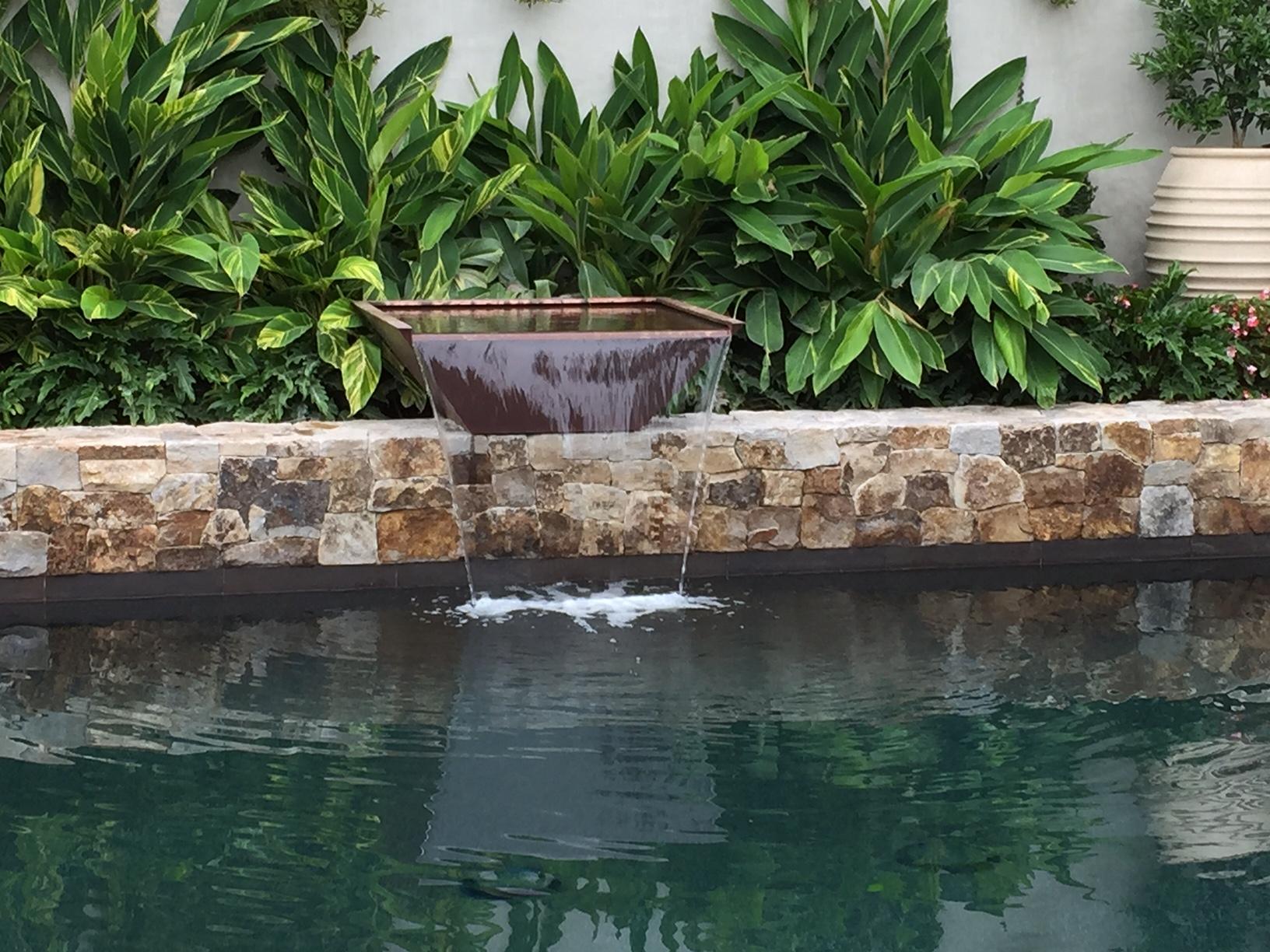Square Copper Seamless Lip Po Pot 48x16.jpg