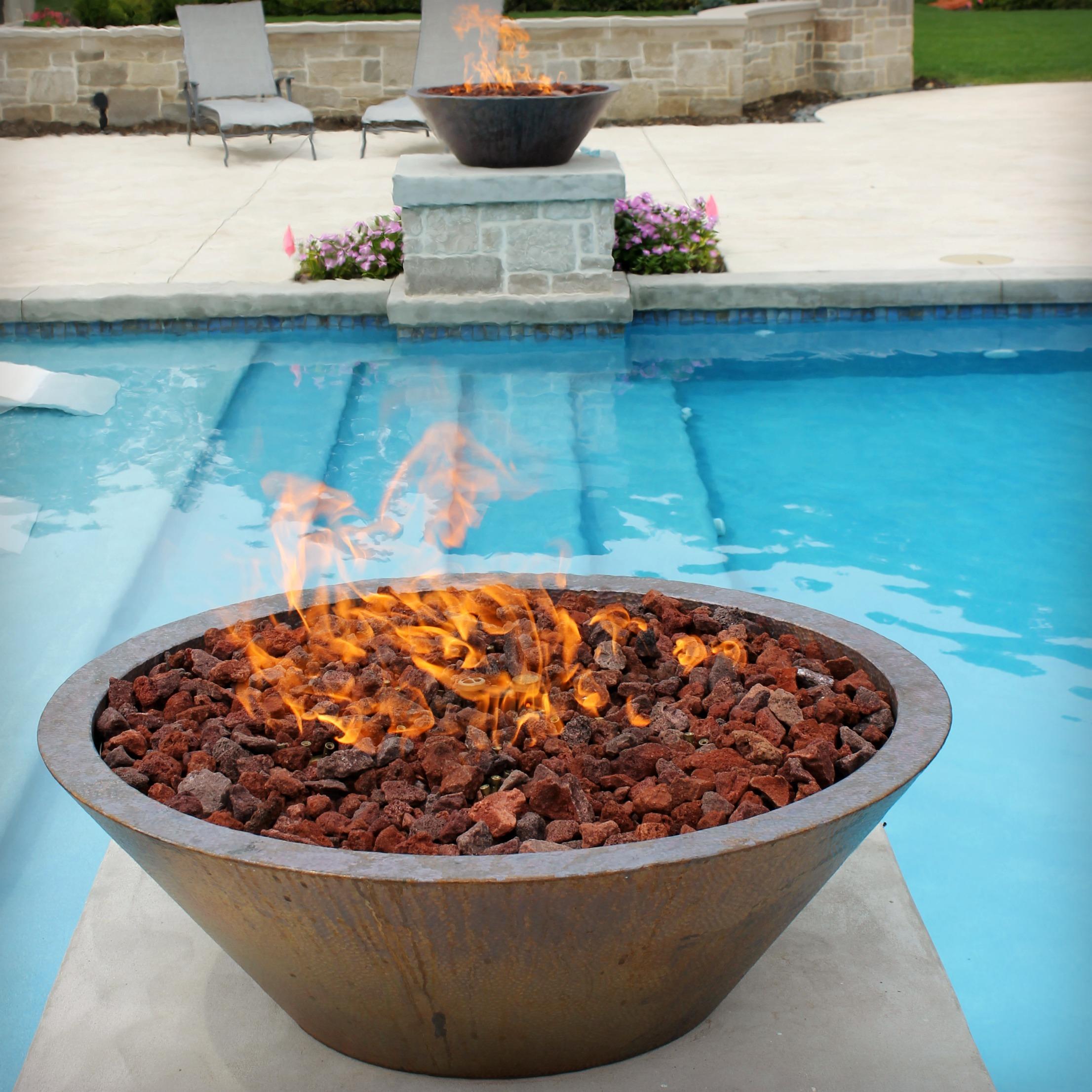 fire pot.jpg