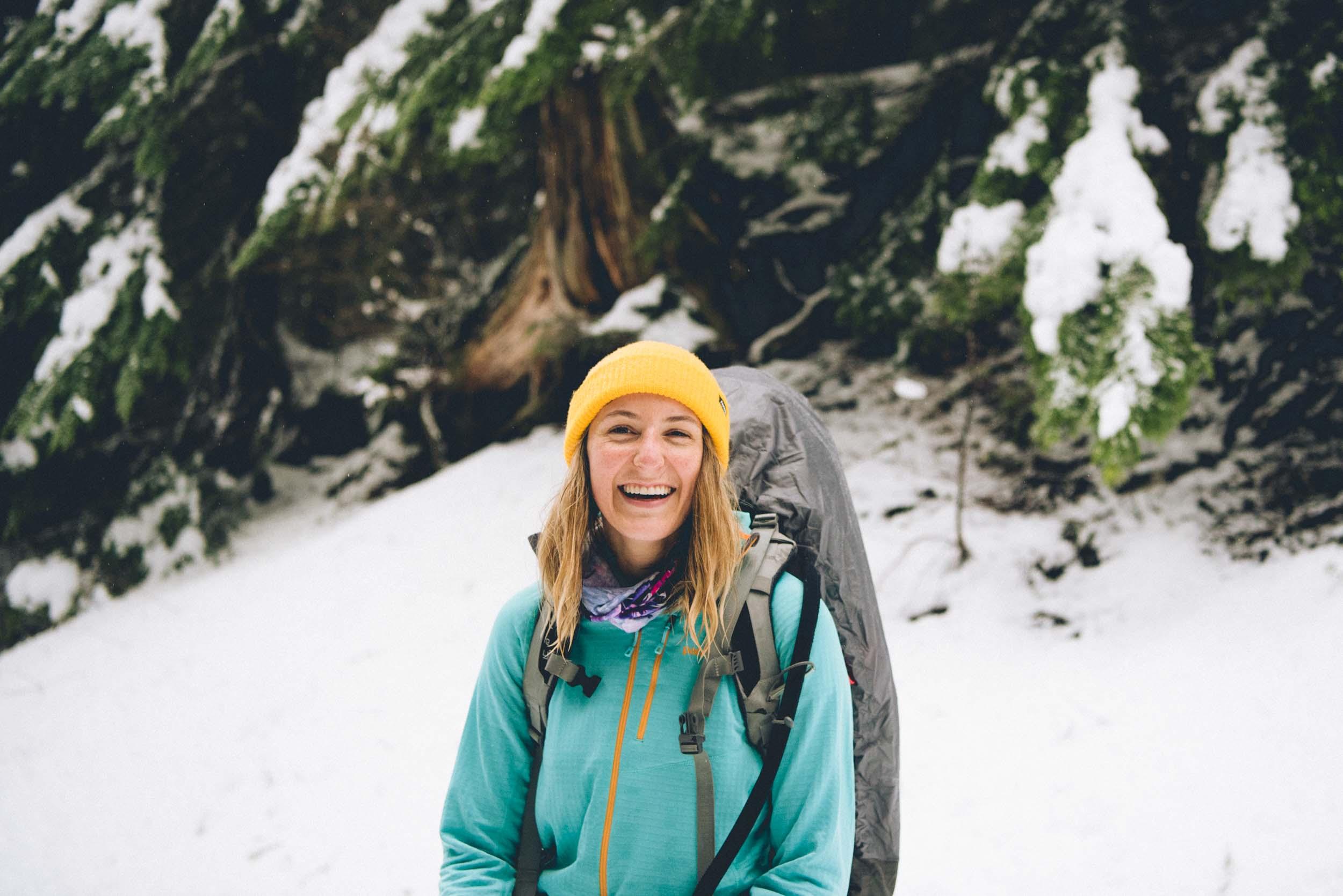 Miriam-Subbiah-Snow-Bowl-Hut-4.jpg