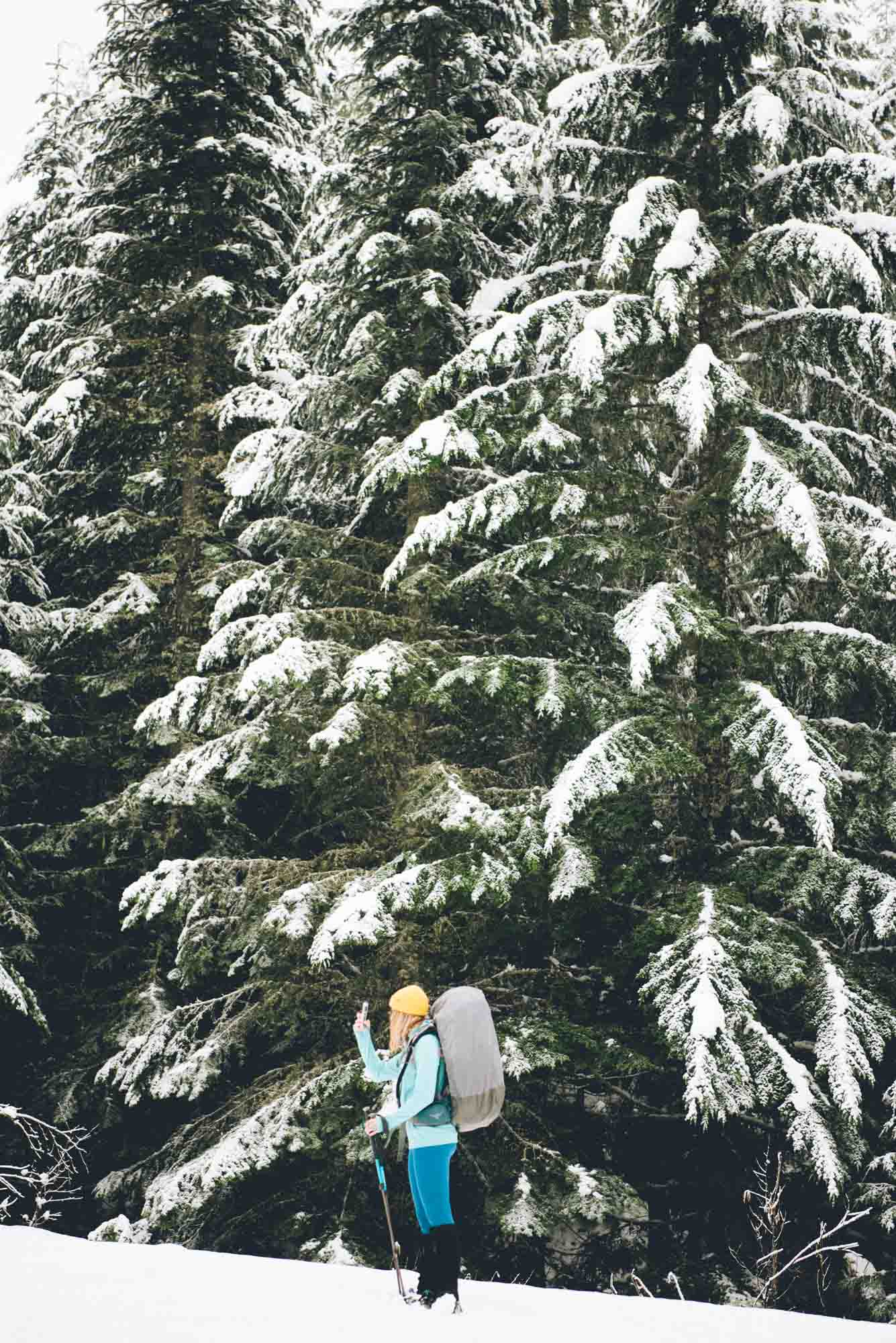 Miriam-Subbiah-Snow-Bowl-Hut-5.jpg