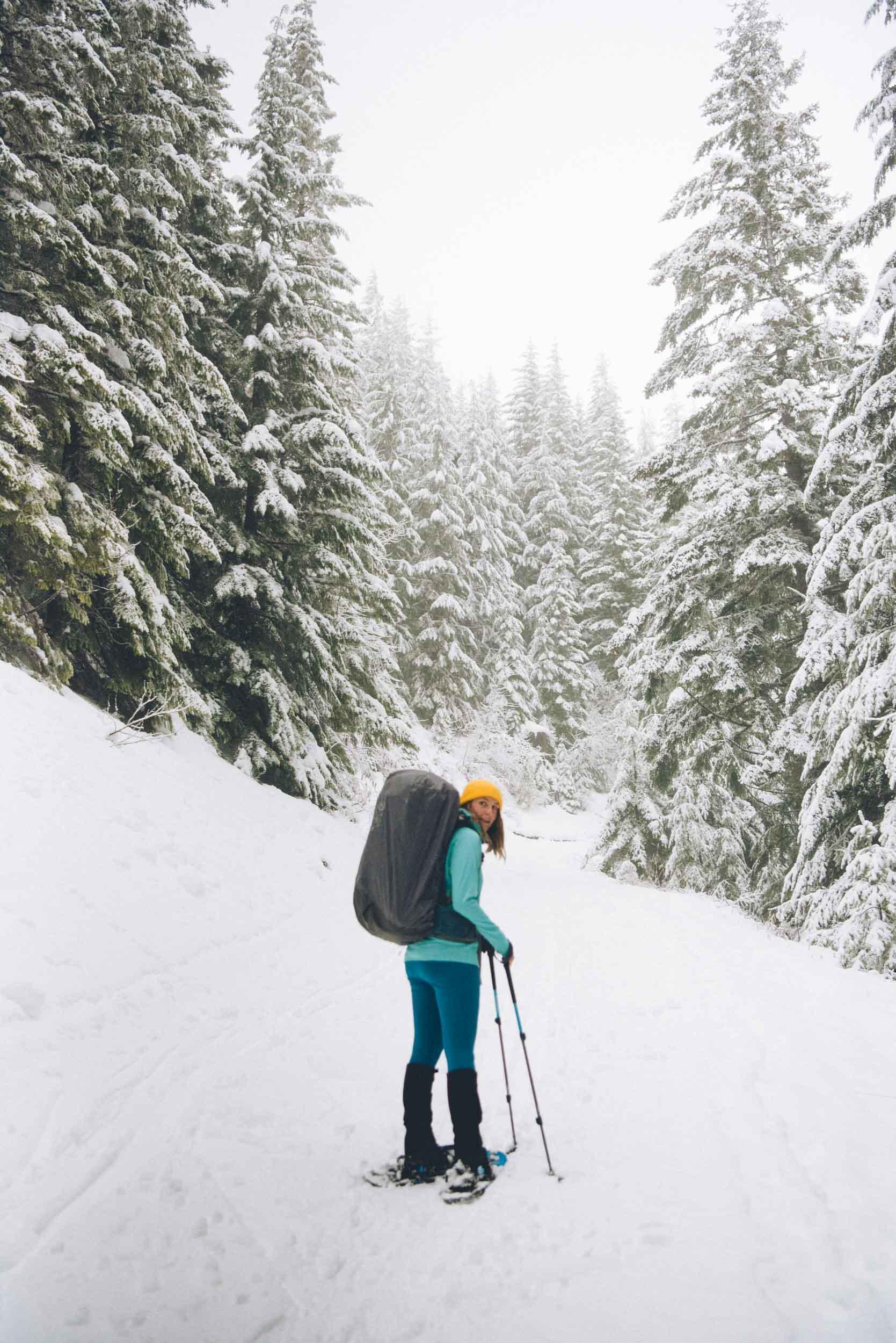 Miriam-Subbiah-Snow-Bowl-Hut-6.jpg