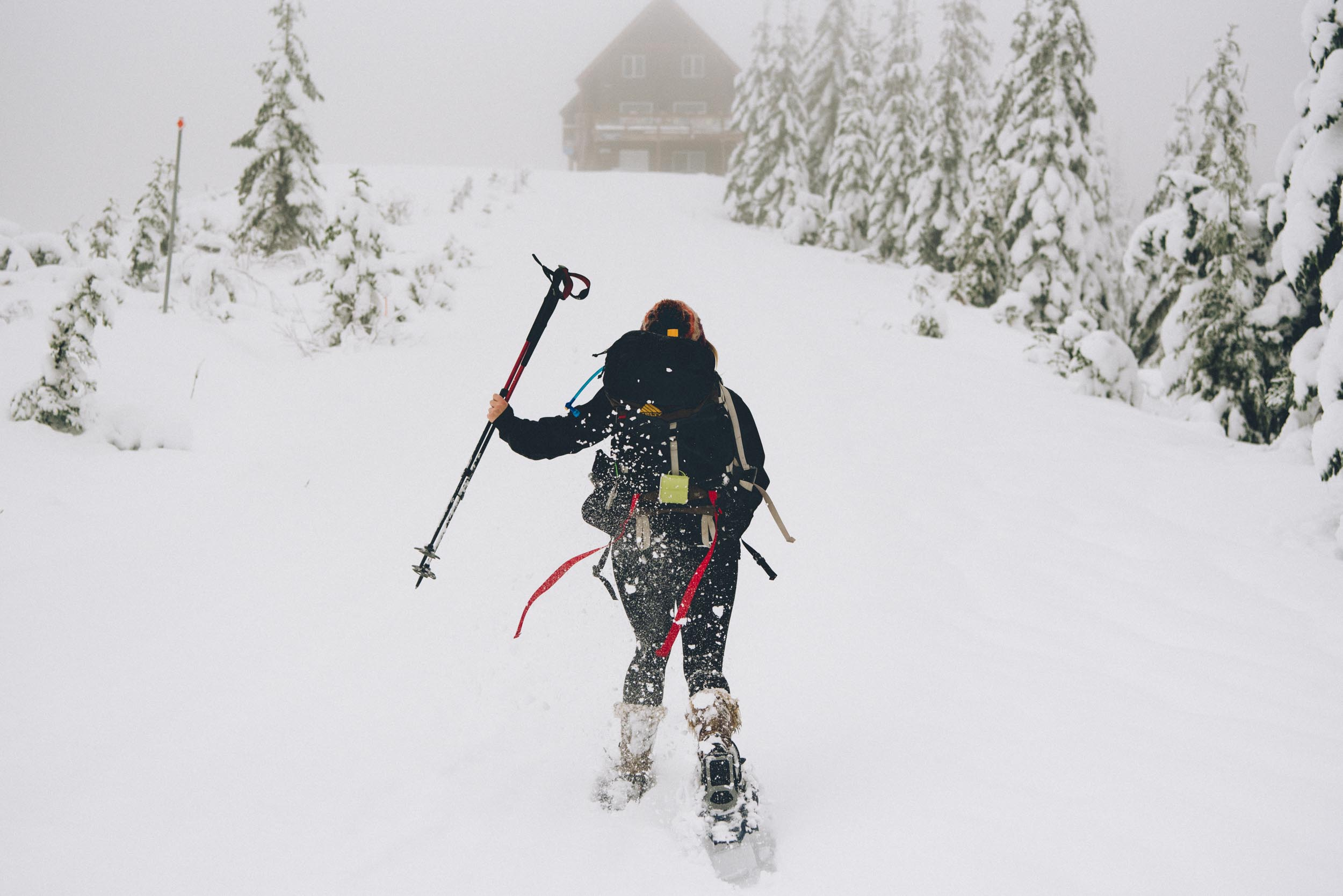 Miriam-Subbiah-Snow-Bowl-Hut-9.jpg