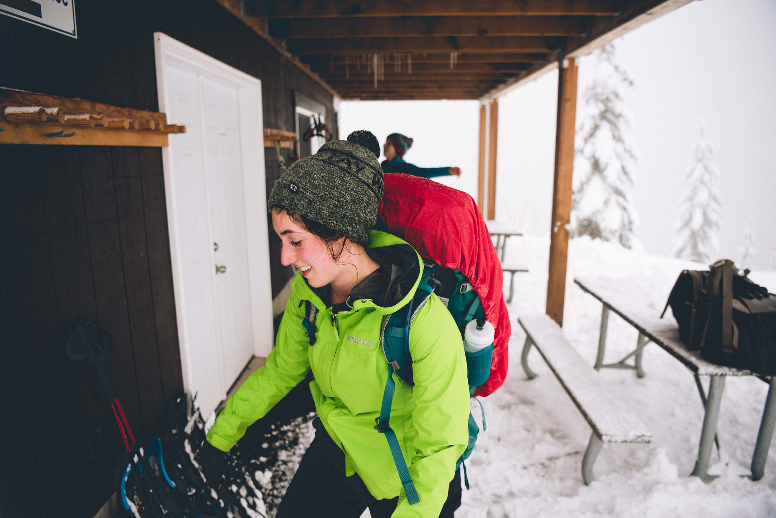 Miriam-Subbiah-Snow-Bowl-Hut-10.jpg
