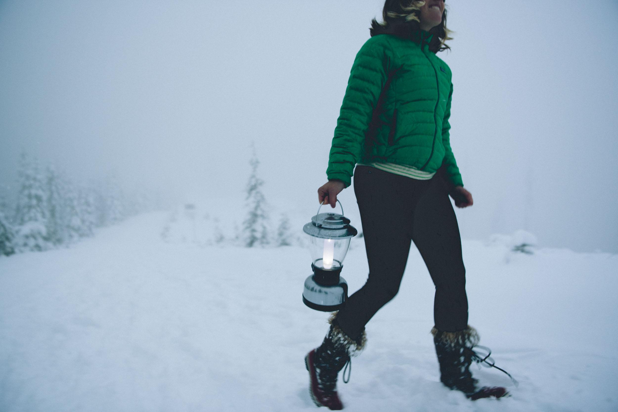 Miriam-Subbiah-Snow-Bowl-Hut-14.jpg