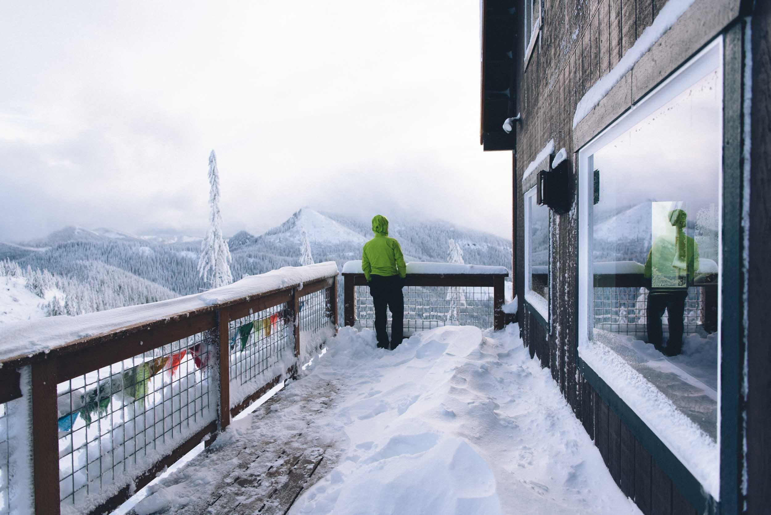 Miriam-Subbiah-Snow-Bowl-Hut-15.jpg