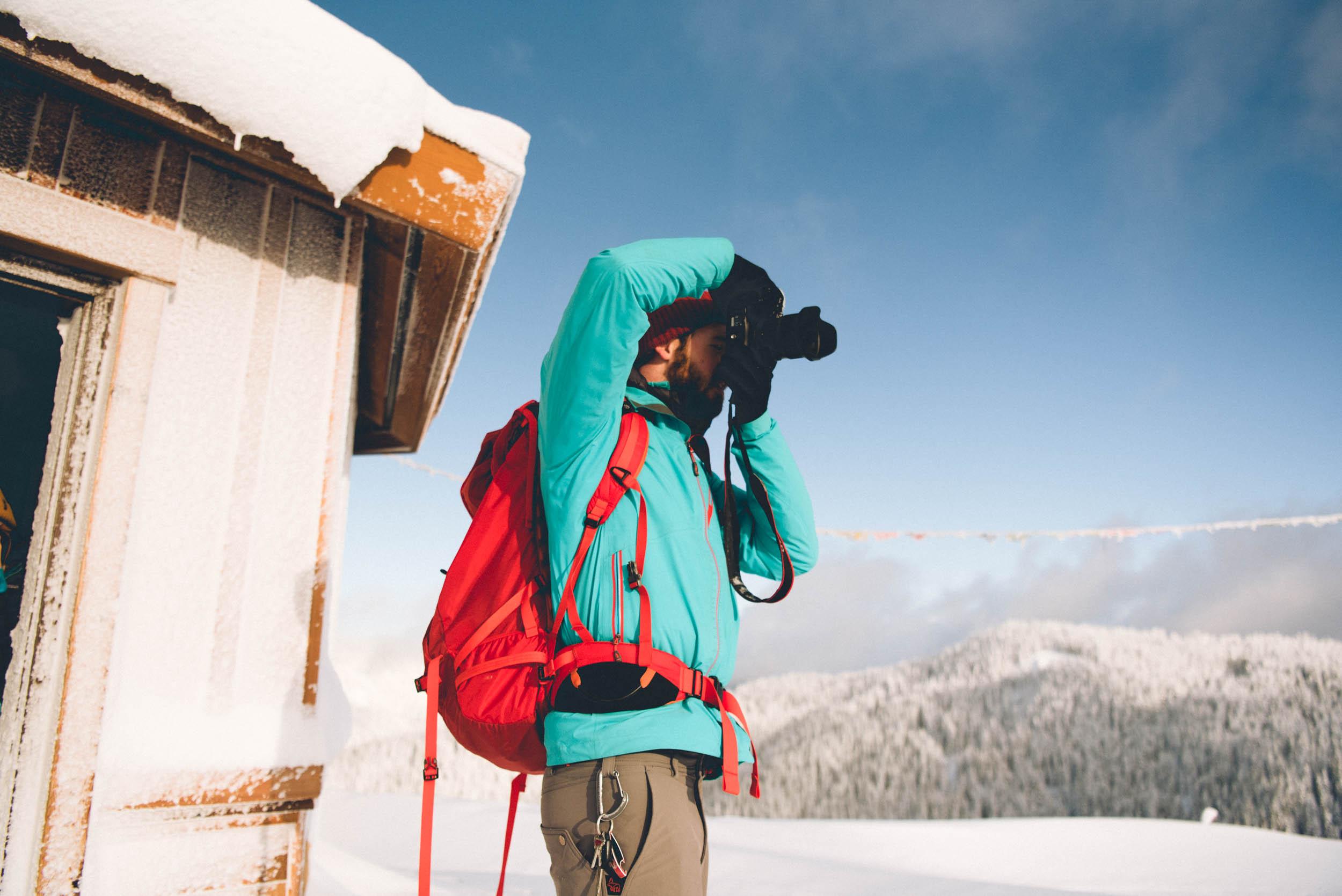 Miriam-Subbiah-Snow-Bowl-Hut-18.jpg