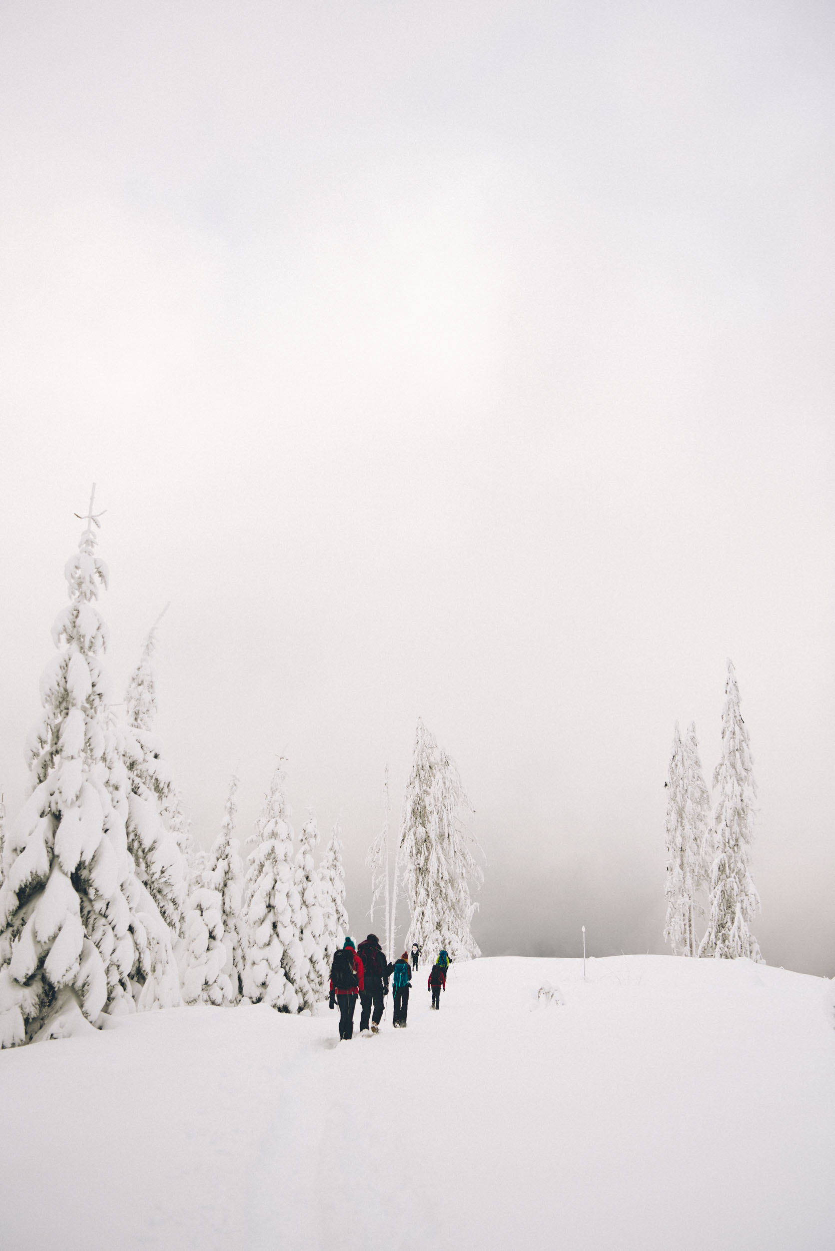 Miriam-Subbiah-Snow-Bowl-Hut-27.jpg