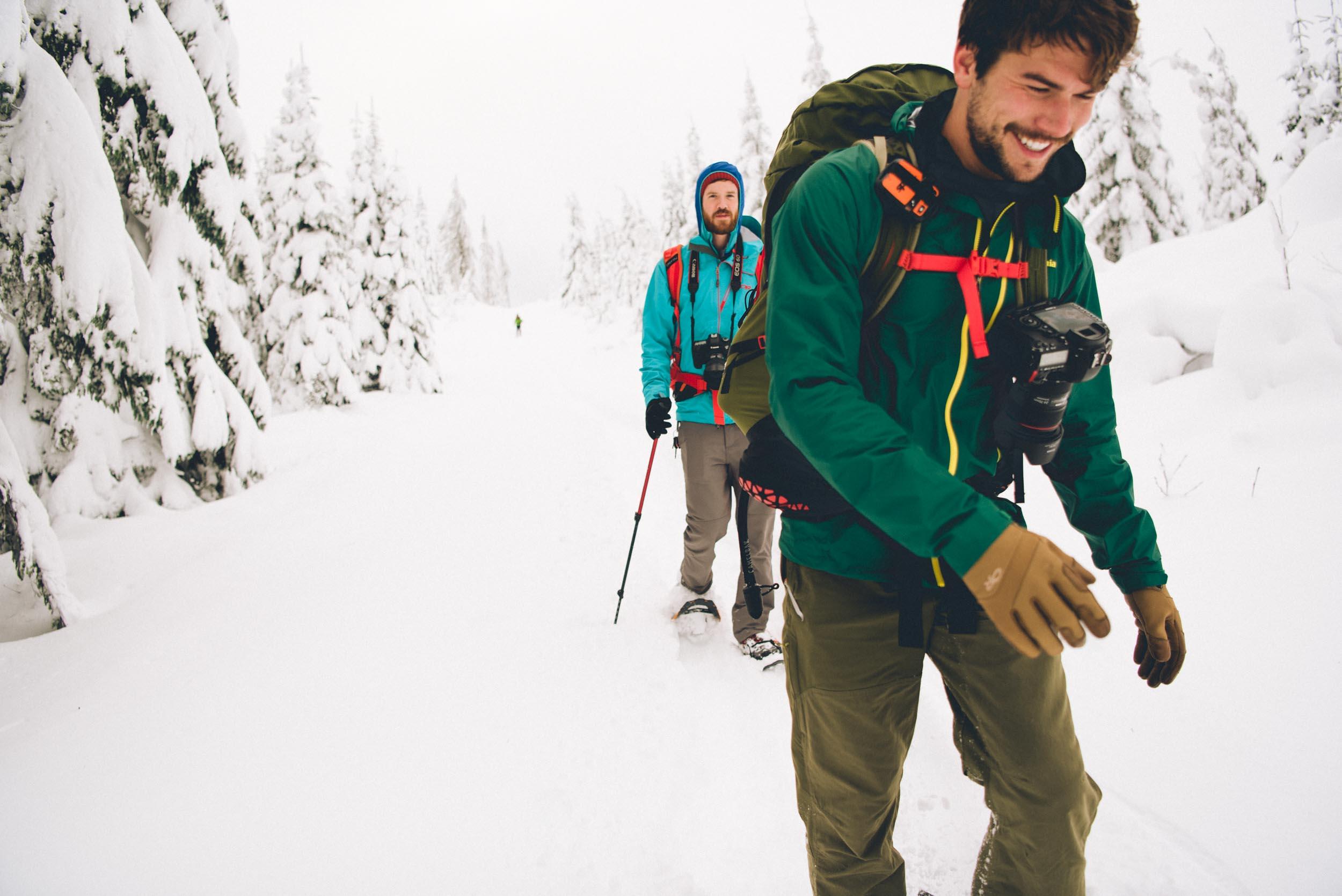Miriam-Subbiah-Snow-Bowl-Hut-28.jpg