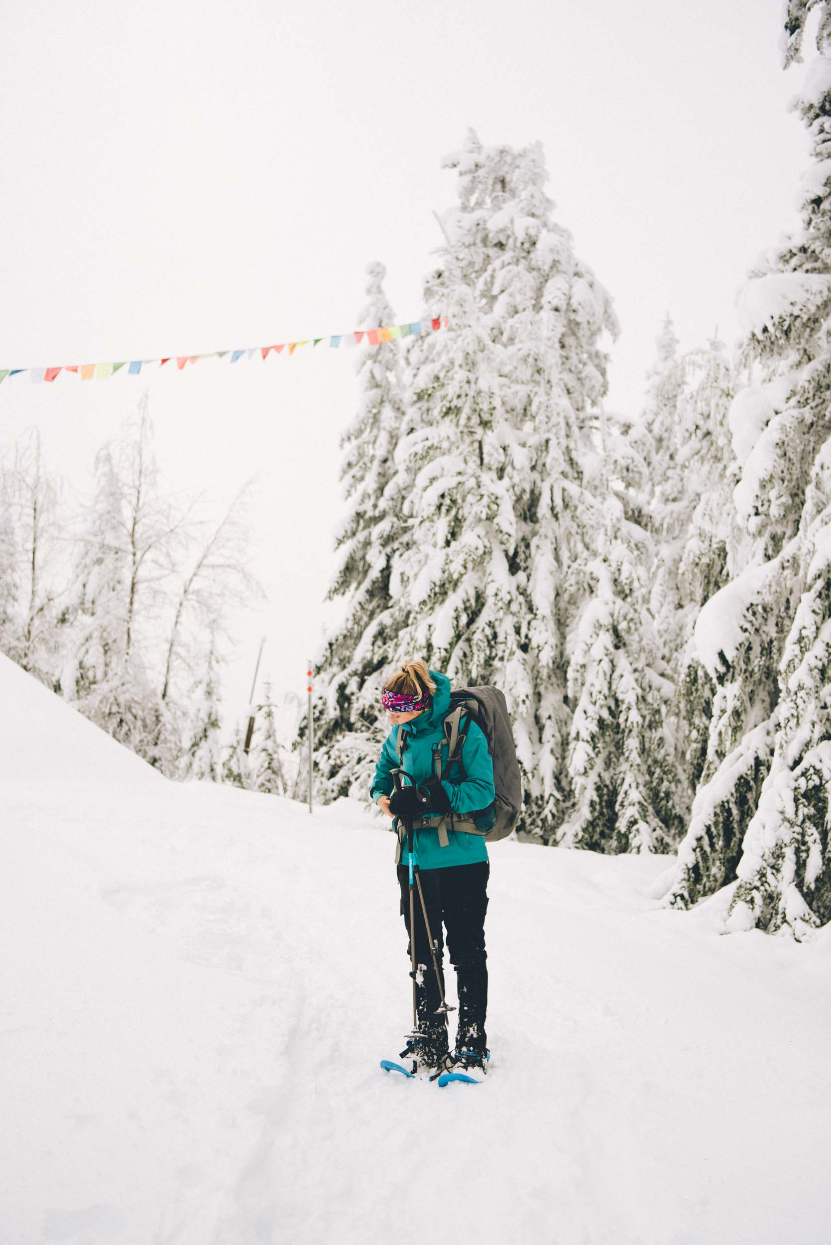 Miriam-Subbiah-Snow-Bowl-Hut-29.jpg